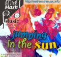 CD8: Jumping in the Sun